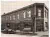 Kearney Masonic Lodge 1930s