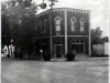 Kearney Masonic Lodge 1950s